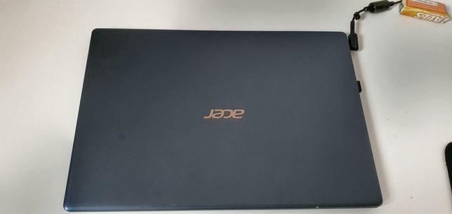 Laptop 14 Cali Acer Swift 5 SF514-52T