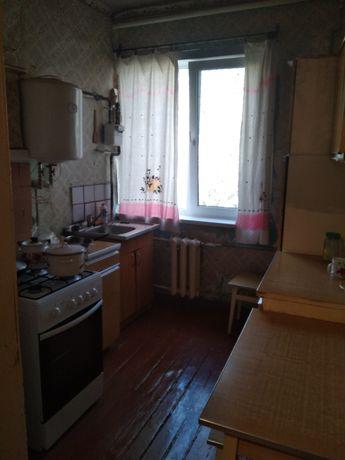 Сдаём 3х комнатную квартиру на Крэссе