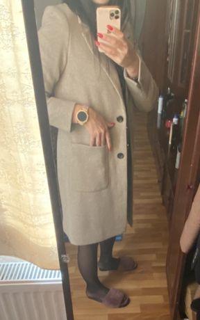 Пальто. Кашемир. Esprit