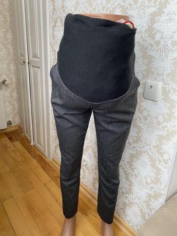 Штаны,брюки ,лосины для беременных
