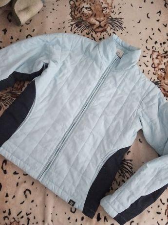 Куртка курточка удобная