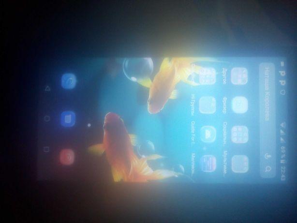 Техно поп 3 смартфон