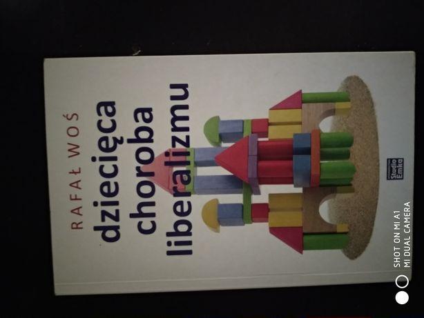 Książki z dziedziny ekonomii