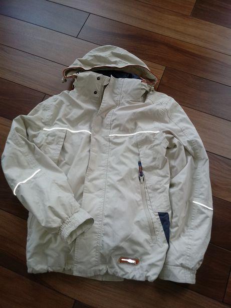 Kombinezon,kurtka narciarska/snowboardowa z polarem i spodnie narciars