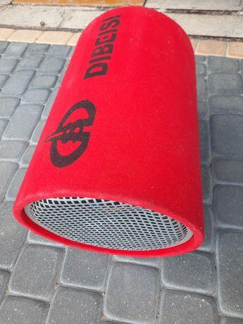 Głośnik samochodowy DIBEISI