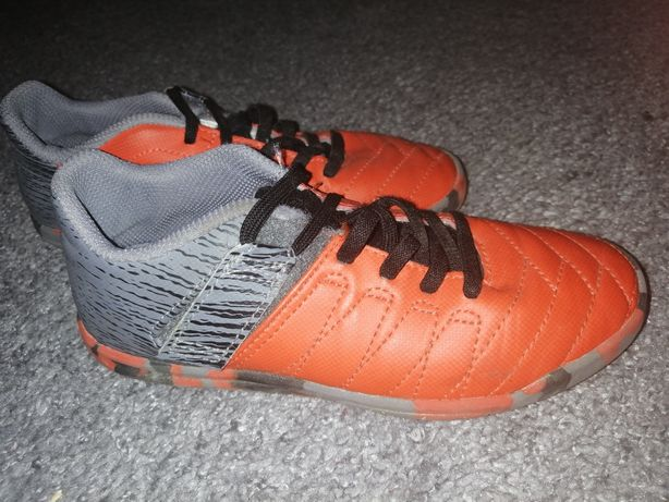 Buty do piłki nożnej IMVISO rozm. 32