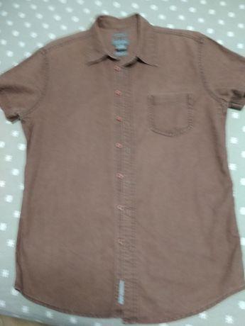 Рубашка Castro