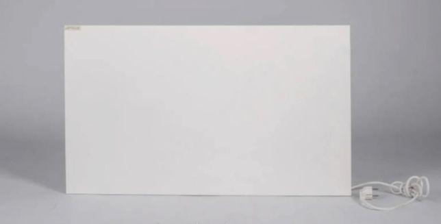 РАСПРОДАЖА!Метало-Керамическая Теплопанель OPTILUX.