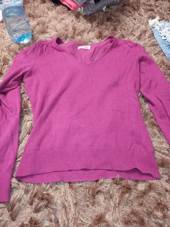 Bluzy swetry