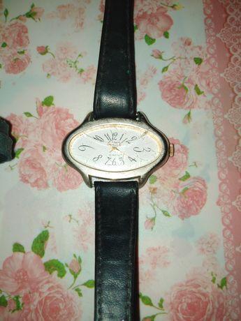 Японские Женские наручные Часы