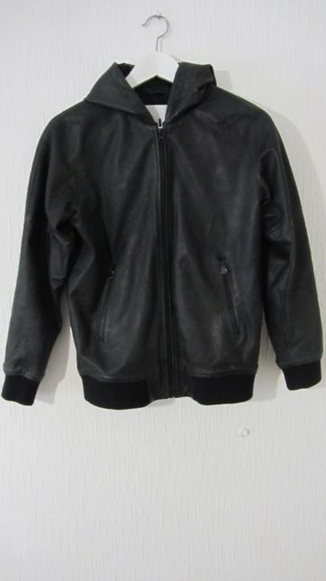 Куртка на мальчика , Molo. Рост 164