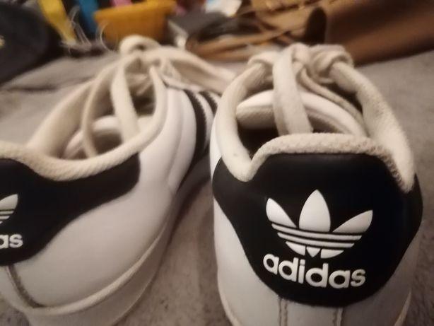 Adidas Superstar 36,5