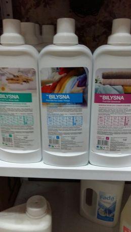 Чистящее моющее для дома