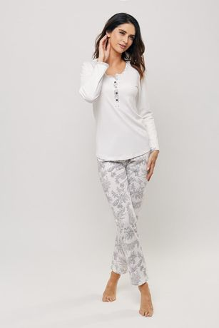 Жіноча піжама CANA S