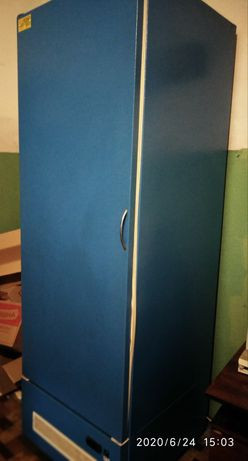 Холодильники ( в асорт.)
