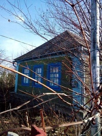 Продажа дома в селе Веселое.ул Победы
