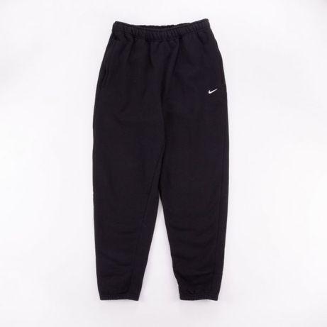 Спортивные штаны Nike, джоггеры(nrg, nike lab,)