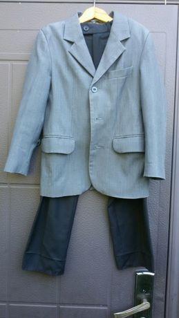 Продам школьную форму для мальчика 1-2 класс,122 см
