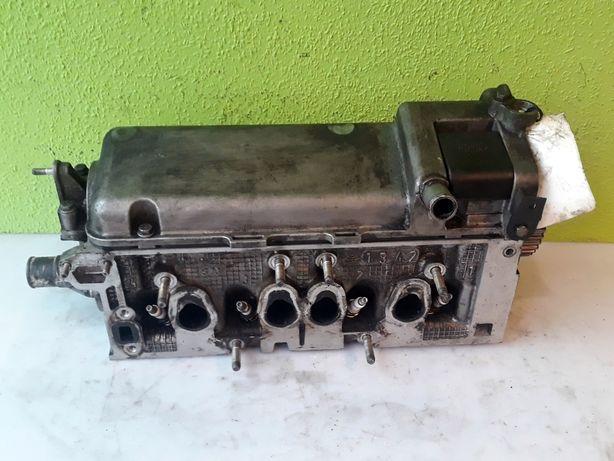 Głowica Silnika FIAT PUNTO II , PANDA 1.2 8V