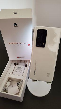 Huawei P40 Pro Plus 8gb ram e 512gb de rom, 5G