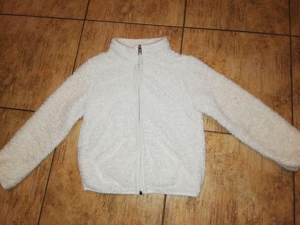 Bluza h&m z 6-8lat