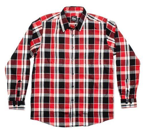 Рубашка Revol мужская
