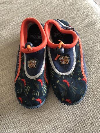 Buty Scout do wody 32
