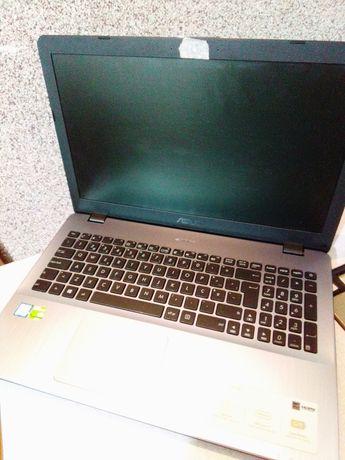 Vendo Notebook 230,00€