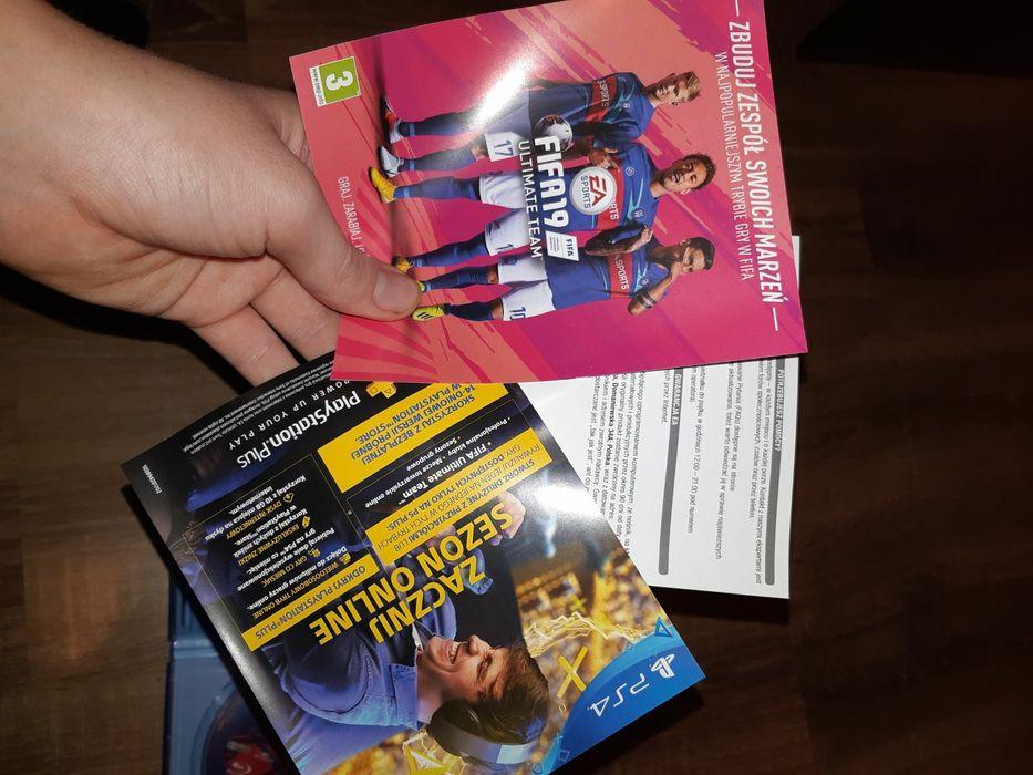 Продам игру FIFA19! Киев - изображение 1