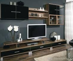 Ремонт и востановление поломаной или старой мебели.