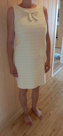 Sukienka cocomore r.38