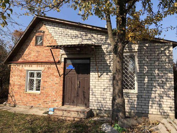Продам отдельностоящий дом в тихом, уютном месте