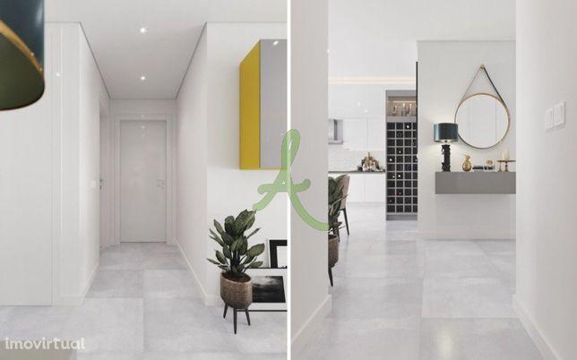 Apartamento T2 em Portimão  ♀️