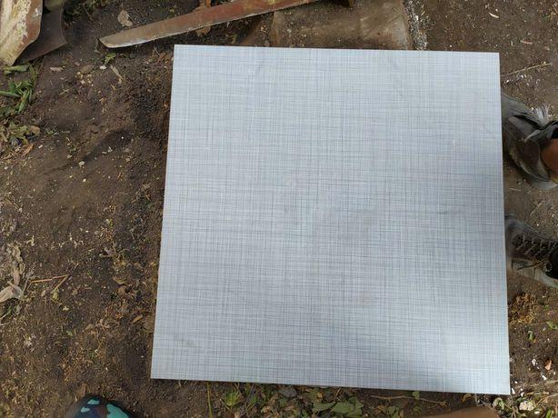 Плитка керамическая Oceano 60х60см