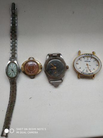 Продаються Годинники