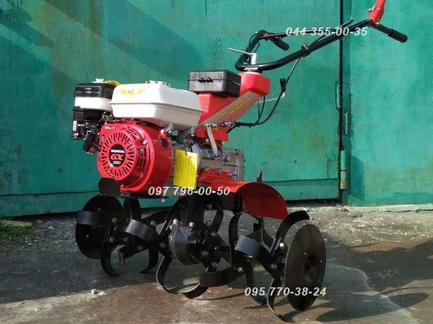 Мотоблок Meccanica Benassi RL 328 H