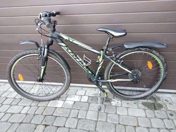 Porządny Rower Kross Hexagon X1