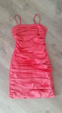 Sukienka rozmiar 36