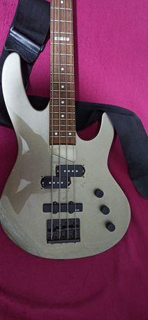 Бас гитара ESP LTD b-50