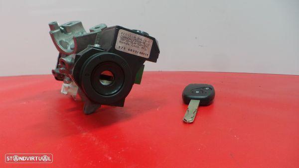 Canhão Ignição Honda Accord Vii (Cl, Cn)