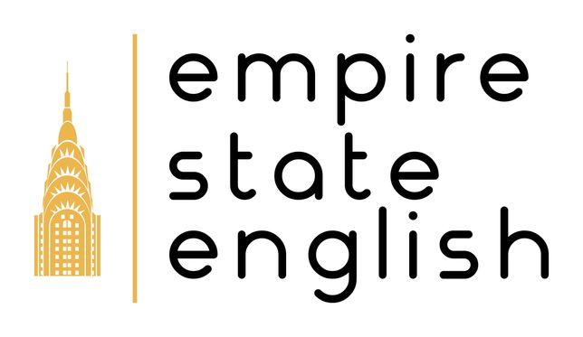 Korepetycje język angielski - Absolwentka uniwersytetu w USA
