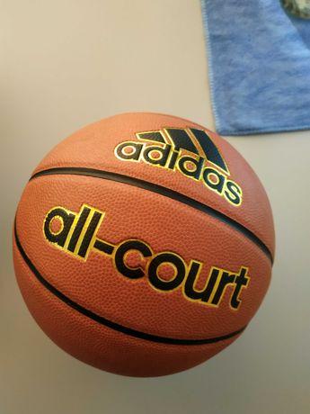Баскетбольный мяч Adidas Performance All-Court X35859