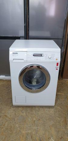 Стиральная машина Miele W5801 Home Care XL.8kg A++Германия