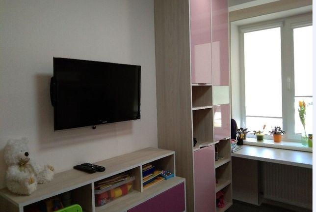 Продам 3х комнатную квартиру с отличным ремонтом. Море рядом
