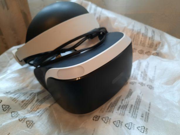 Продам VR для sony Playstation