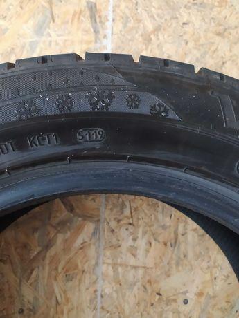 Premiorri vimero шины R15 195/60