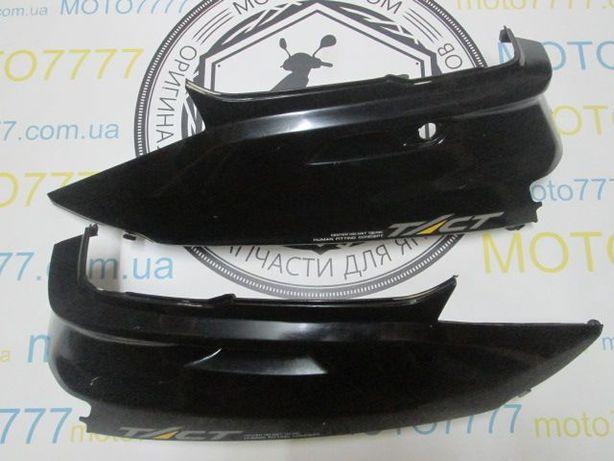 Бока Honda Tact 24 original-хонда такт 24