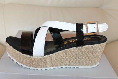 Взуття Nila & Nila