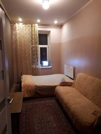Квартира на Братів Міхновських