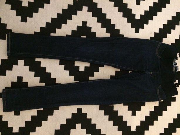 Spodnie ciazowe Mamas&Papas 38